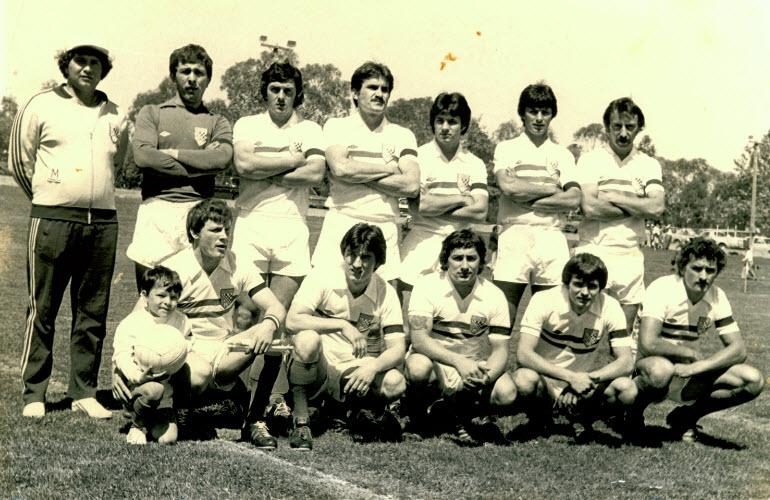 HZFC 1970