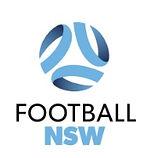 Football nsw logo.jpg