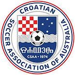 CSAA logo.jpg
