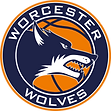 Worcester Wolves.png