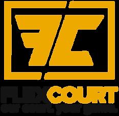 wandw-website-icon-flex-court.png