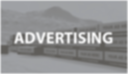 AdvertisingButton2.png