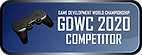 GDWC_2020.png