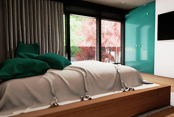 DreamHome_Bedroom.jpg