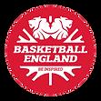 BASKETBALL_ENGLAND.png
