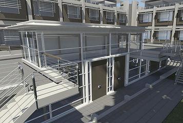 Facility_Exterior.jpg