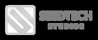 Website_Logo_618x256.png