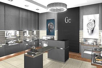 Retail_Interior.jpg