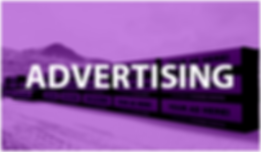 AdvertisingButton.png