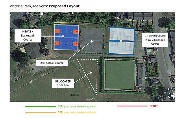 Layout_Proposal_new.jpg
