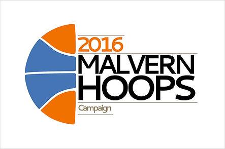 Malvern Hoops Main Logo_website.jpg