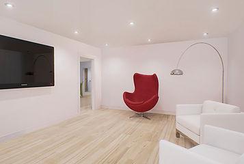 Home_Lounge.jpg