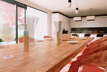 DreamHome_Kitchen.jpg