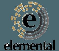 ElementalGold2016Website.png