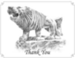 Lion_1 (3).jpg
