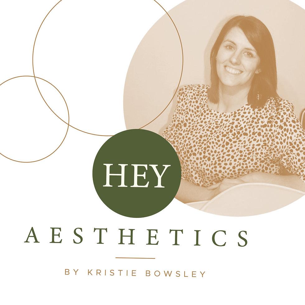 HeyAesthetics-SocialSquares2_edited.jpg