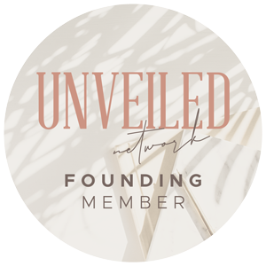 UVNetwork-Badge-Photo-300px.png