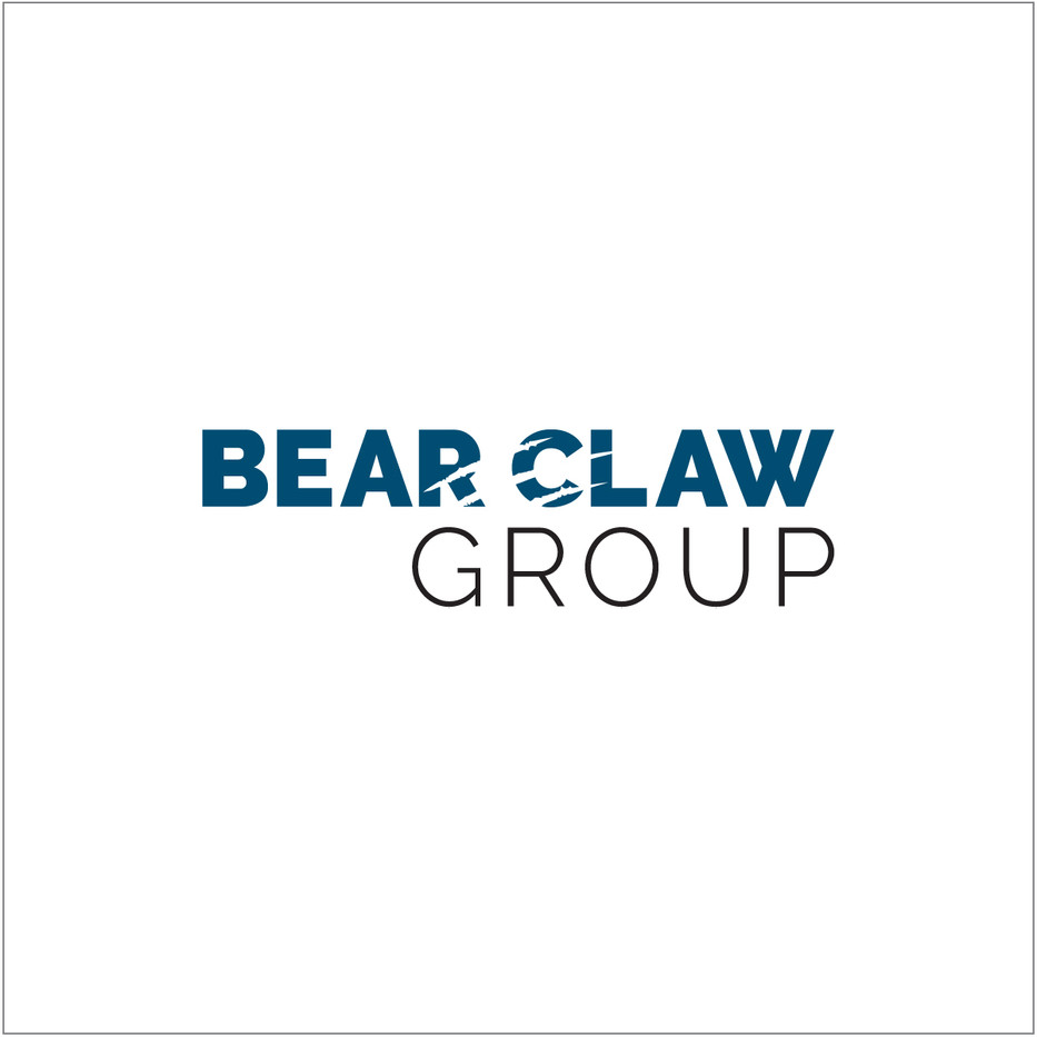 Bear Claw Group