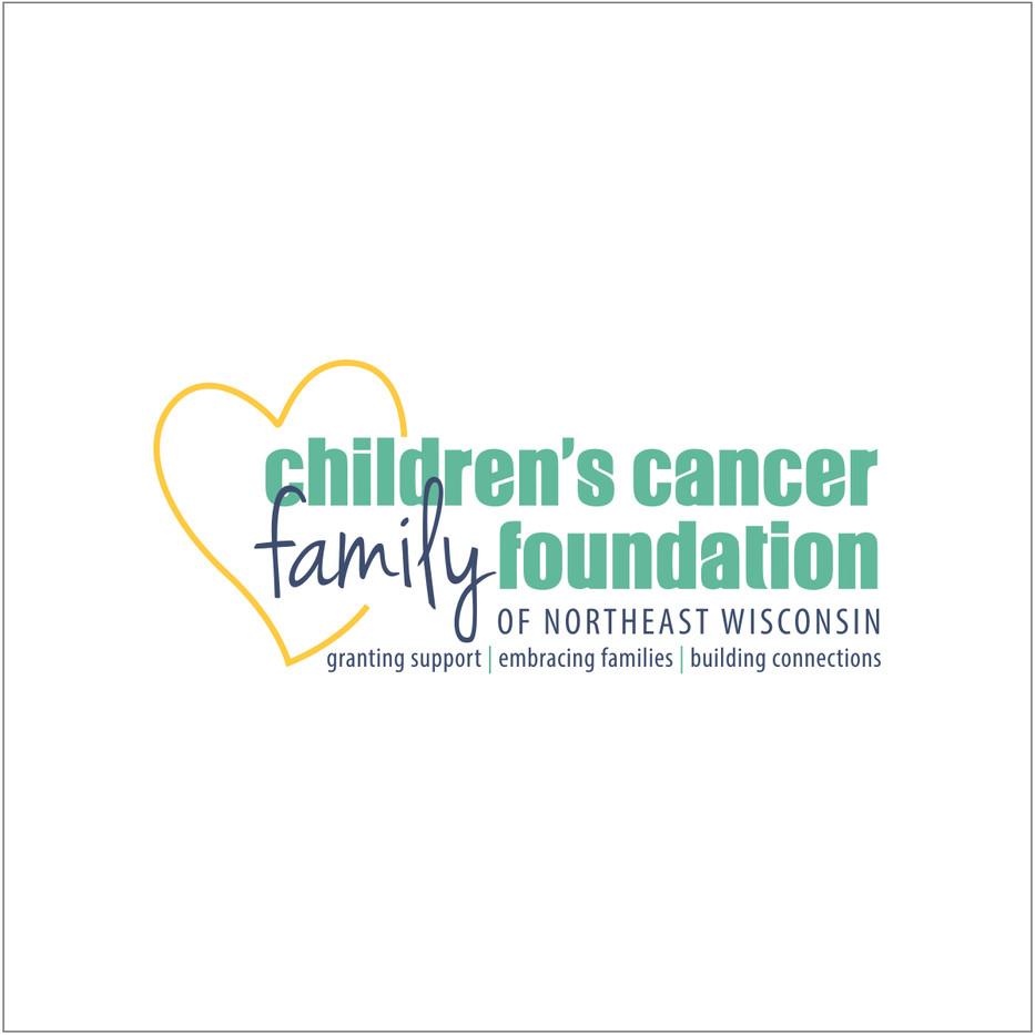 Children's Cancer Family Foundation