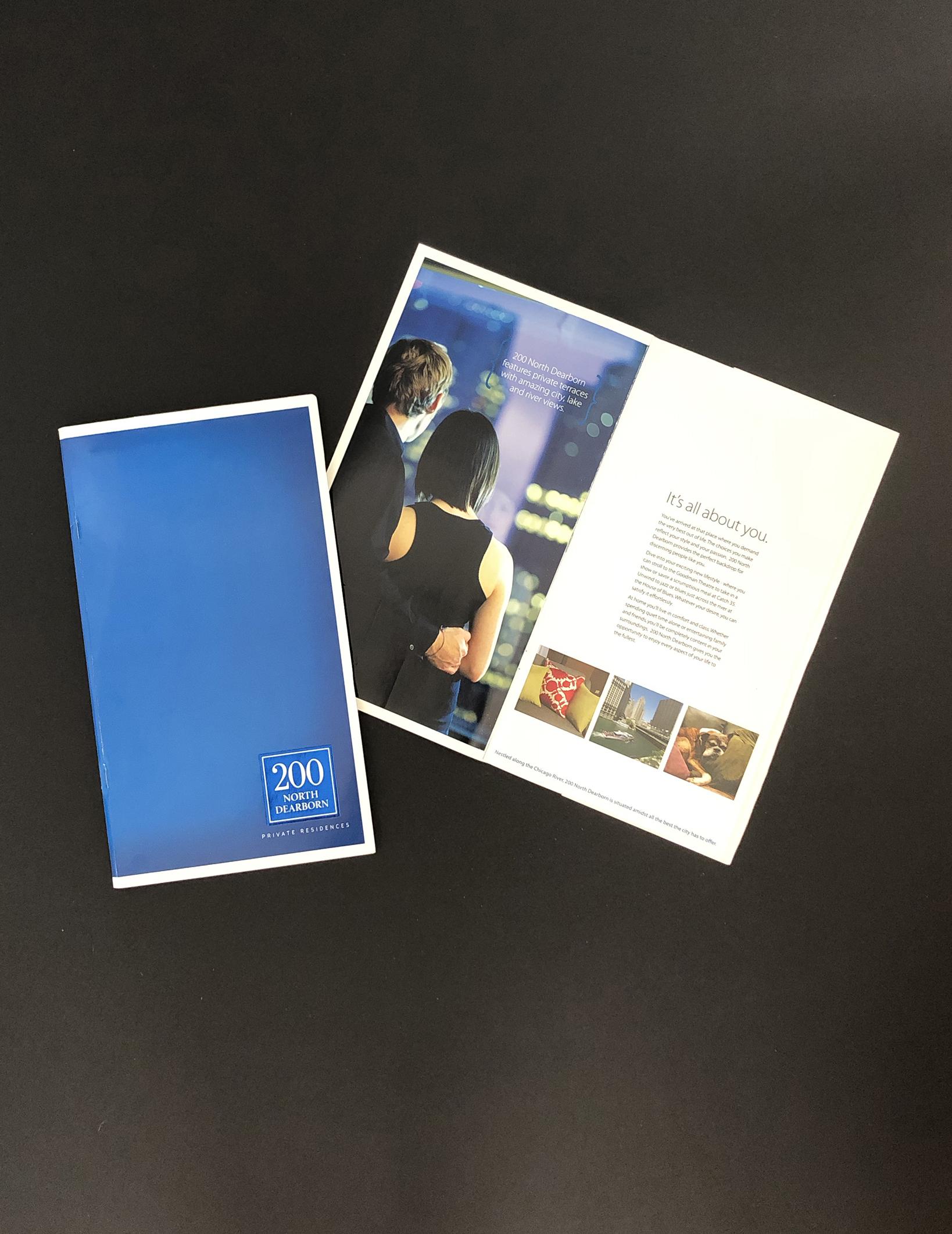 AI200nbook1