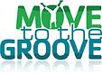 mttg logo.png