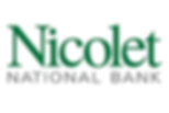 428_Nicolet-National-Bank-Logo-1.png