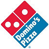 Domino's Logo.jpg