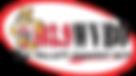 WVBO 2014 Logo.png