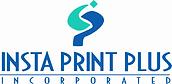 Insta Print Logo.png