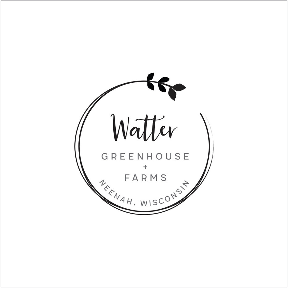 Watter Greenhouse & Farms