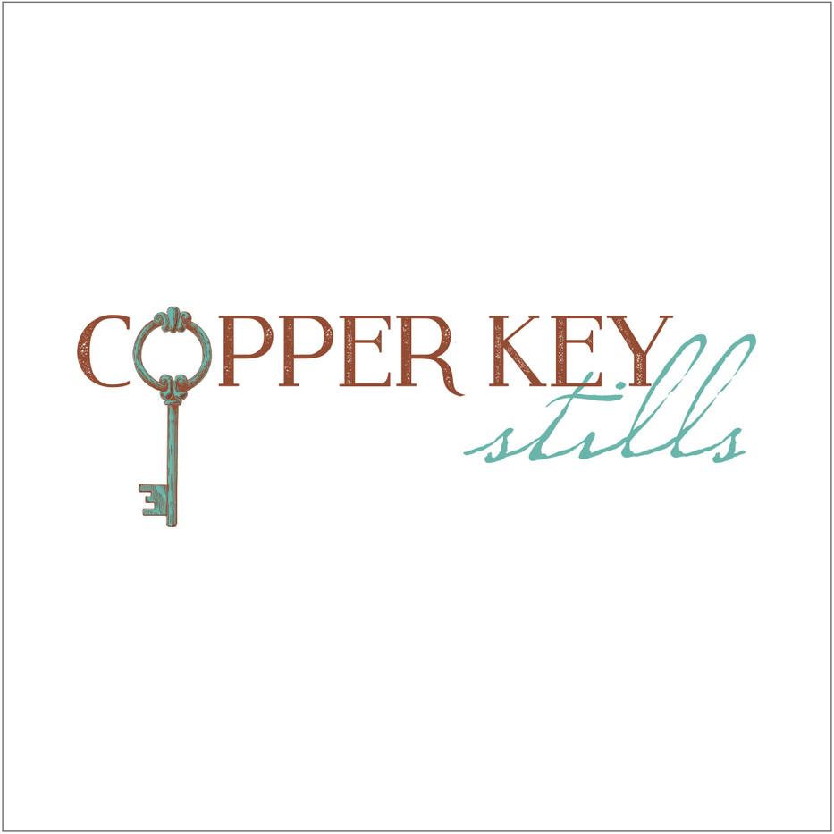 Copper Key Stills Photography