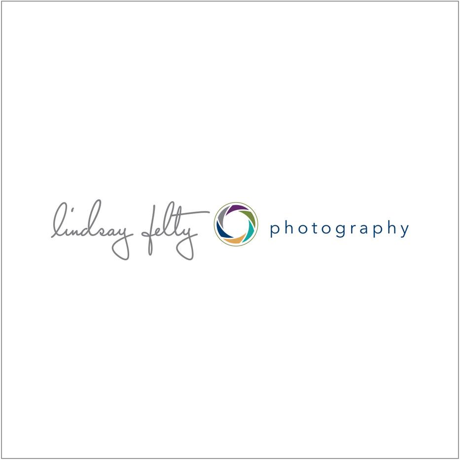 Lindsay Felty Photography
