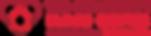 CBC-Logo-Color-Tagline_Horizontal.png