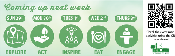 Sustainability Week Ad.png