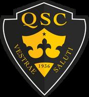 Queens Student Constables Logo