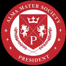 ExecLogos_AMS President Logos-08.png
