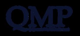 QMP Logo Blue-01.png