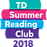 TDSRC_Logo_COLOUR_ENG_with_2018.png