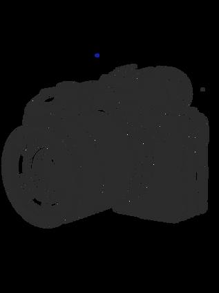Camera Icon - Studio Q