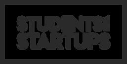 sws logo black w boarder.png
