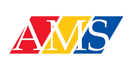 Full Colour No Wordmark - Official AMS L