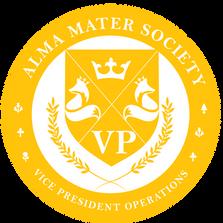 AMS Executive Logo - VP Ops