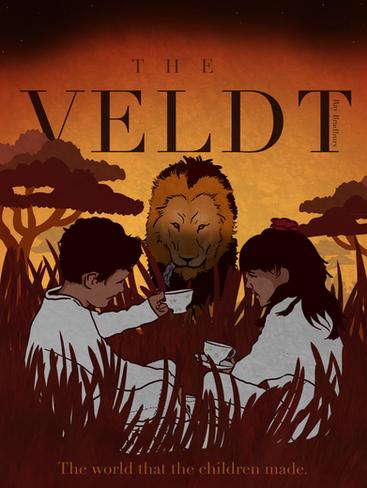 The Veldt