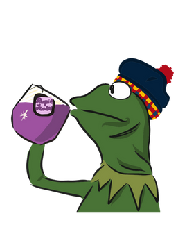 Pj Kermit.png