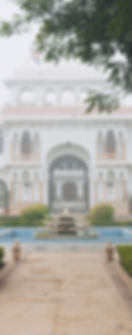 castle talabgaon 1.jpg