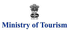 Ministry of Tourism Recognition