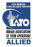 IATO Allied Member
