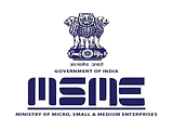 MSME Recoginition