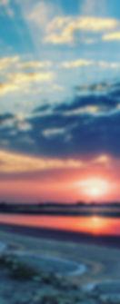 sambhar salt lake,Sambhar.jpg