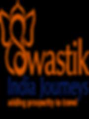 Swastik India Journeys 180x240.png